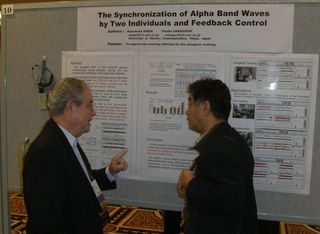 AAPB_poster1